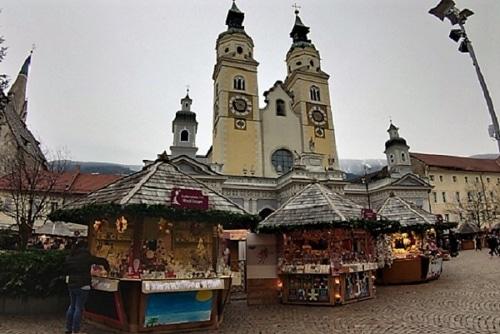 Adventskonzert in der Kirche