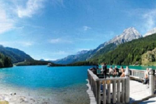 Geheimnisreise – auf den Spuren Südtiroler Geheimnisse!