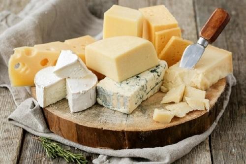 Südtiroler Käse und seine Vielfalt, das geschmackliche Erlebnis
