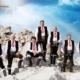 Kastelruther Spatzen Musikgruppe aus Südtirol
