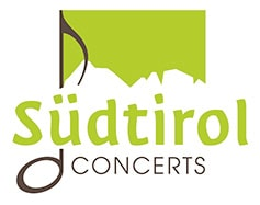 Logo-Suedtirol-Concerts