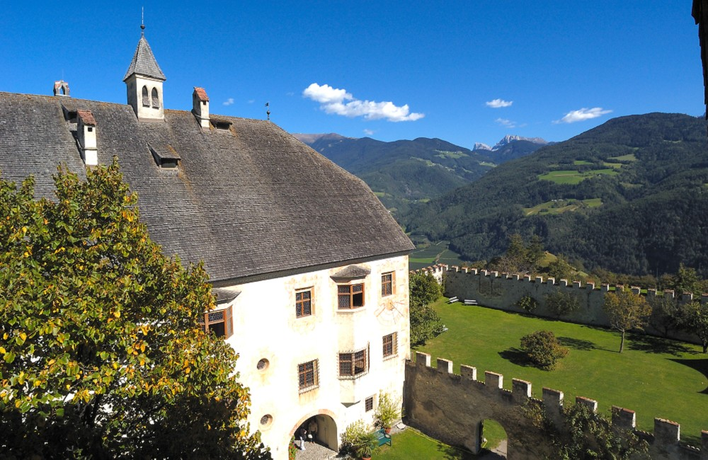 _Schloss Velthurns 1000×650
