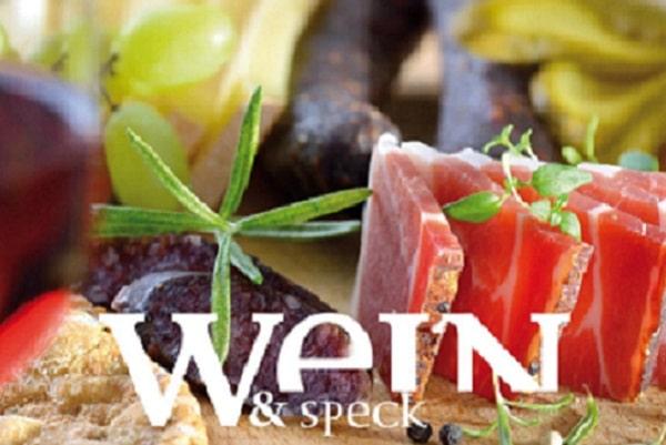 Wein und Speck 600×400