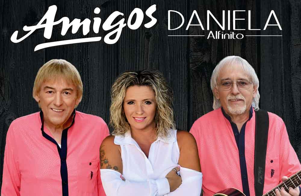amigos-2-1000×650