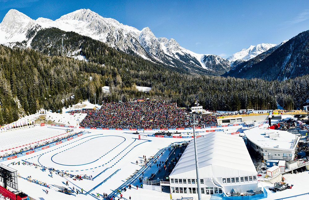 biathlon-antholz-1
