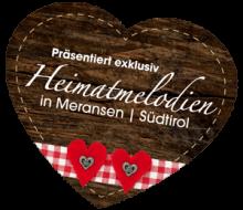Logo-Heimatmelodien