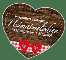 herz-medodien