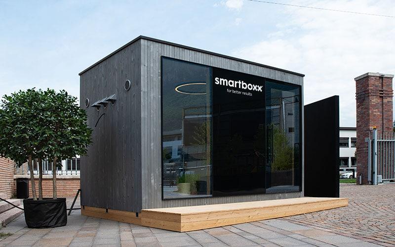 smartboxx-aussen