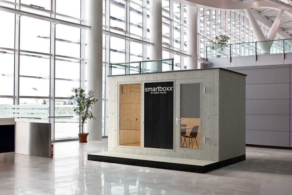smartboxx-indoor
