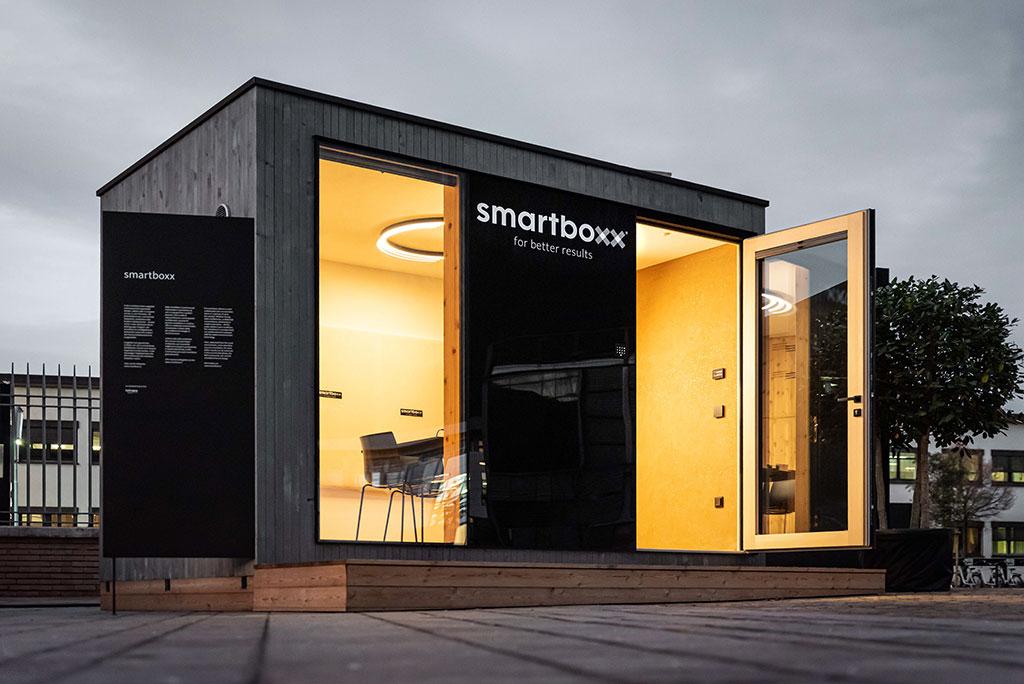 smartboxx-mobiles-buero.jpg