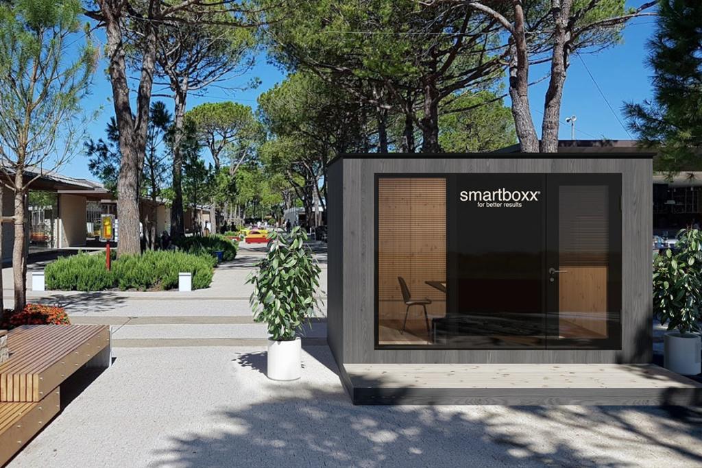smartboxx-outdoor
