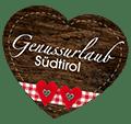 suedtirol-concerts-tipp