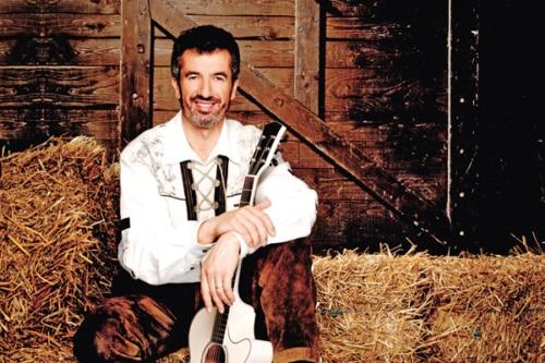Konzerte in Südtirol