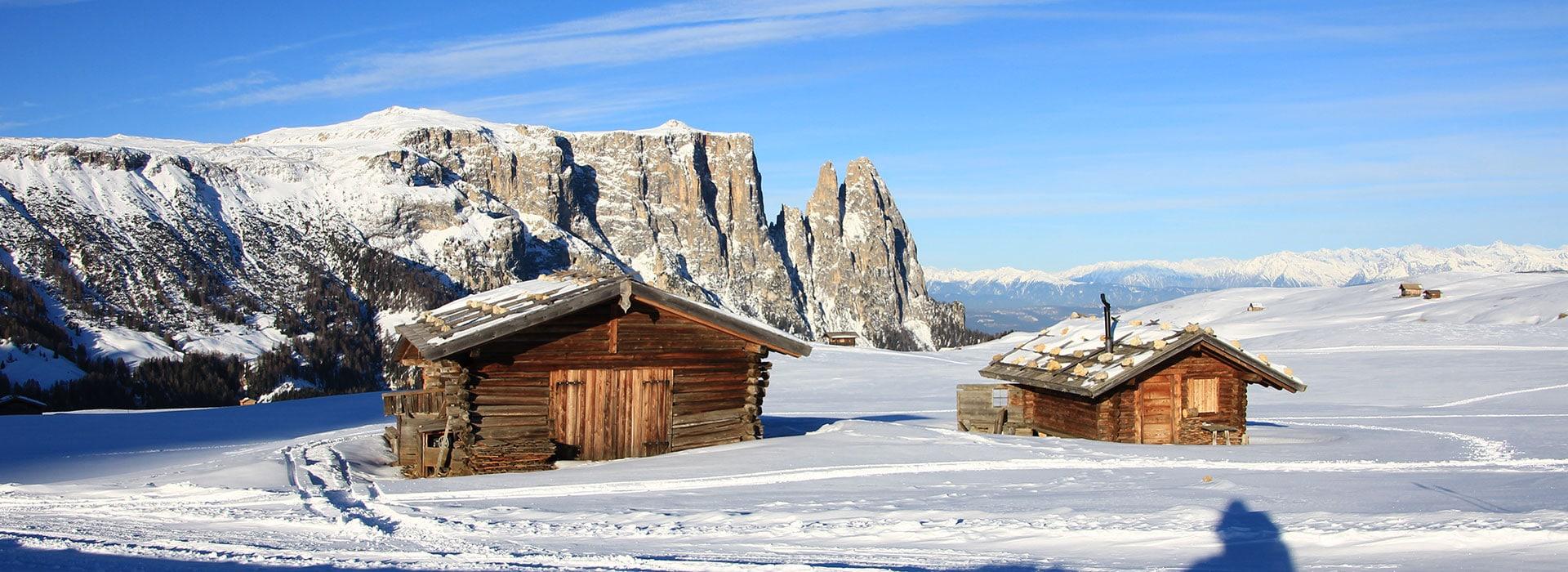winterwandern-seiser-alm
